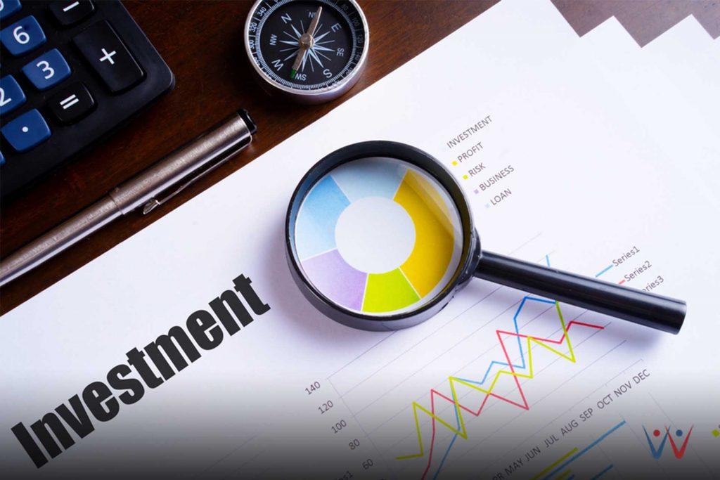 panduan lengkap investasi reksa dana - 2