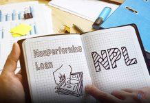 wanprestasi atau non performing loan