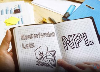 wanprestasi atau non performing loan