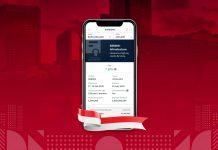 KoinBond-Banner-Blog-Launch (1)