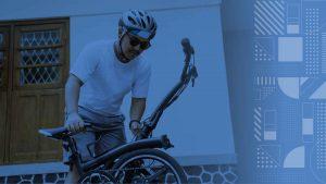 beli sepeda bisa untuk investasi