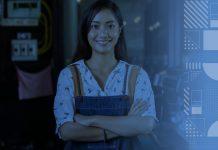 koinworks bantu UKM Indonesia