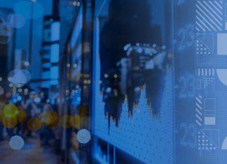 investasi sebagai penggerak ekonomi indonesia