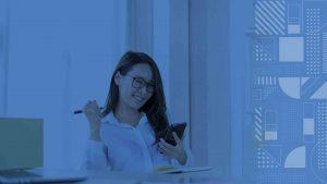 ORI018 adalah obligasi surat berharga negara yang diterbitkan pemerintah Indoensia, bisa dibeli melalui aplikasi KoinWorks