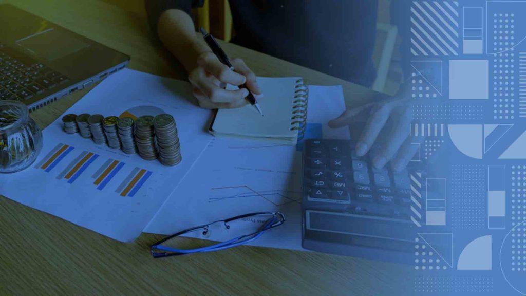 alat pembayaran internasional yang bisa digunakan UKM indonesia