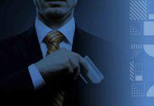 kartu kredit bisnis untuk memudahkan pengusaha menjalankan bisnis
