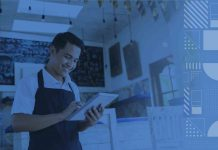 tips online marketing untuk usaha kecil UMKM bisa membantu meningkatkan penjualan