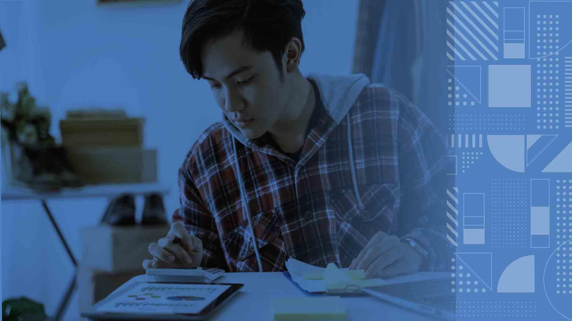 Panduan Lengkap Pemula: Ide Bisnis Dropship dan Cara ...