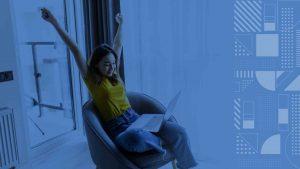 peluang usaha rumahan untuk orang introvert