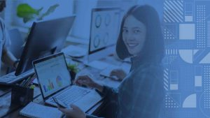 tips digital marketing untuk ukm