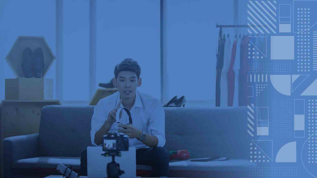 Catat, 10 Bisnis Online Modal Kecil Untung Besar ...
