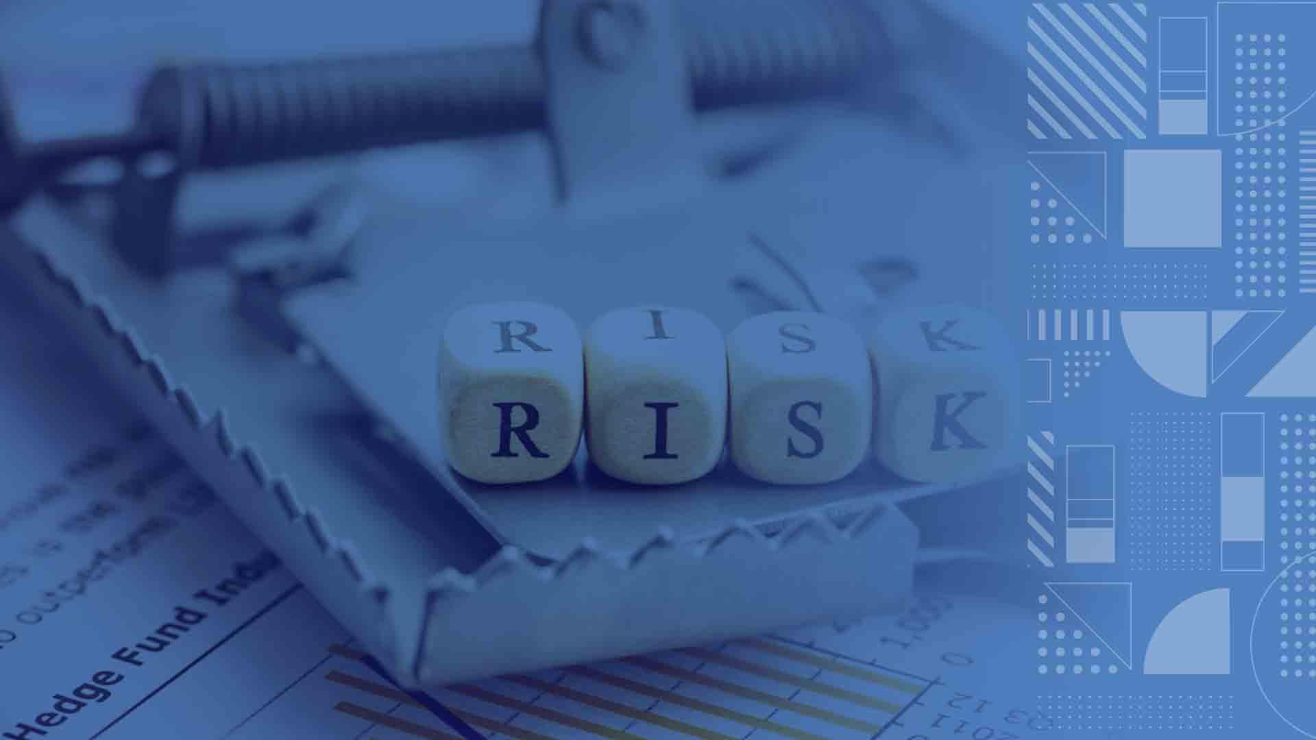 profil risiko fitur koinworks
